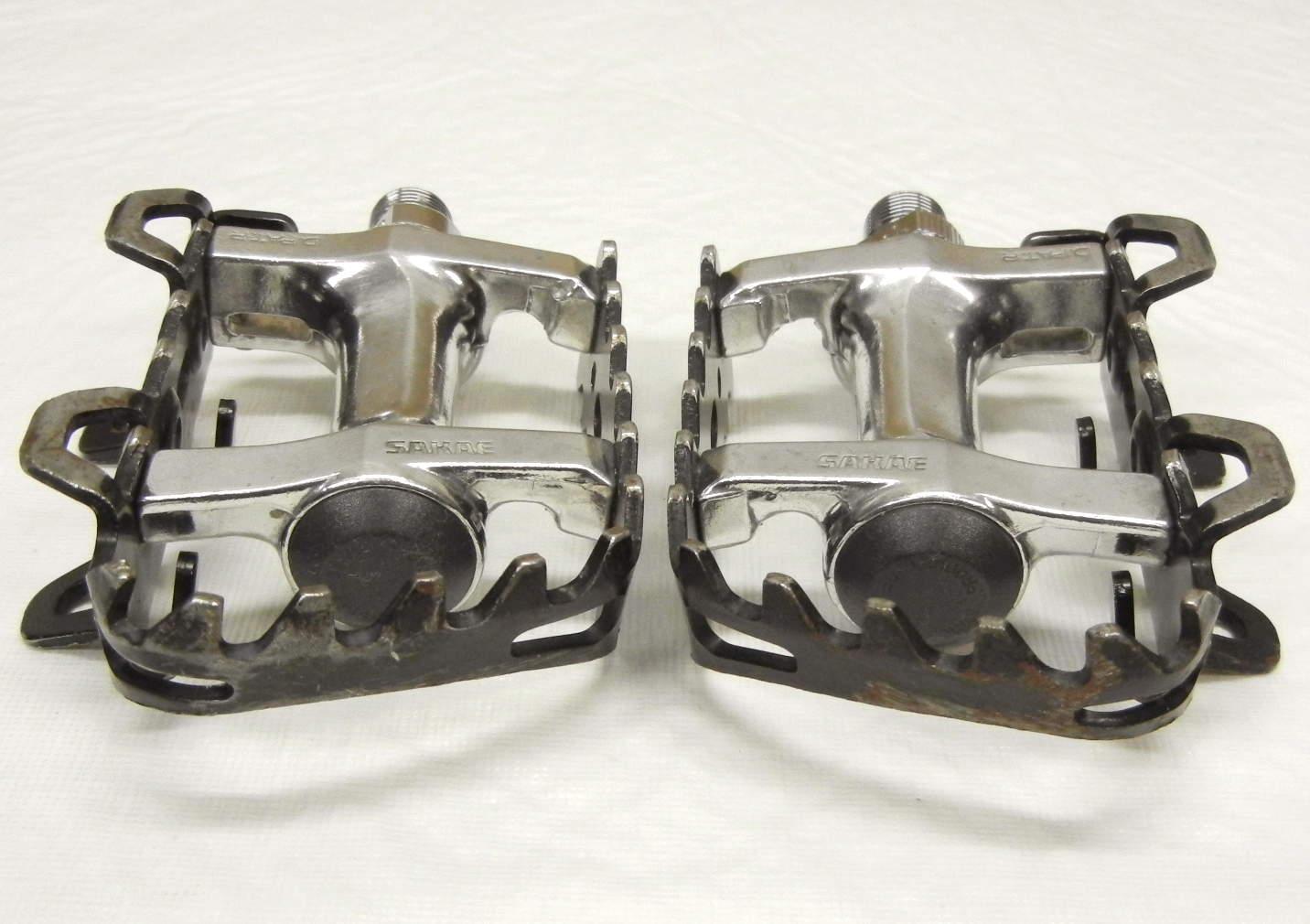 http://uploads.bmxmuseum.com/user-images/17782/tioga-mtb-pedals...256ae891a19.jpg