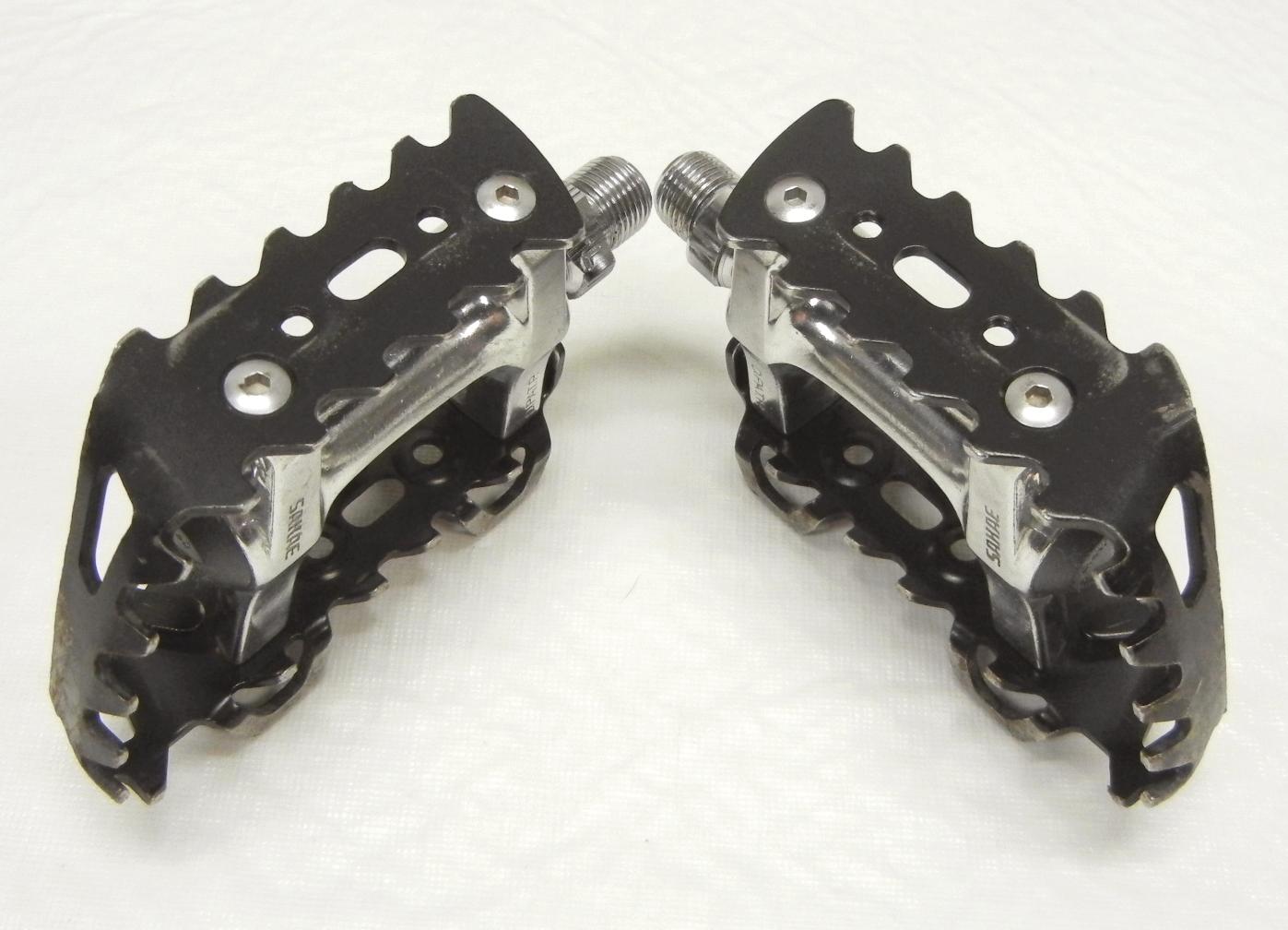 http://uploads.bmxmuseum.com/user-images/17782/tioga-mtb-pedals...456ae891537.jpg