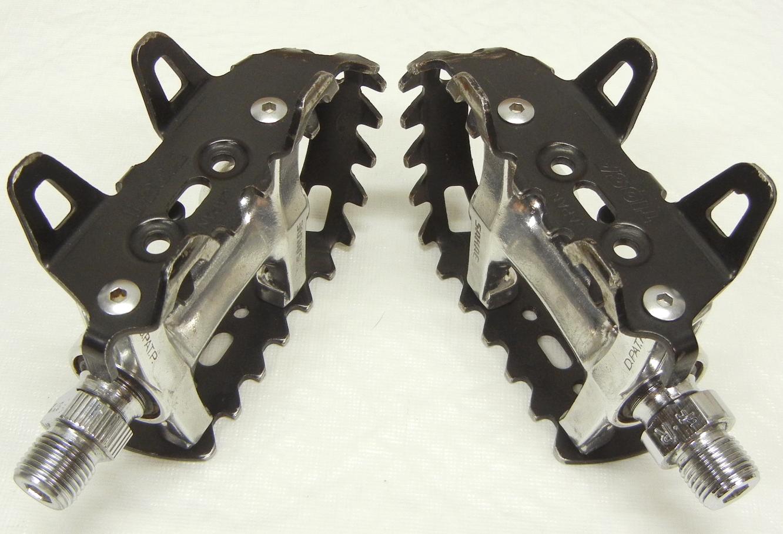 http://uploads.bmxmuseum.com/user-images/17782/tioga-mtb-pedals...556ae891890.jpg