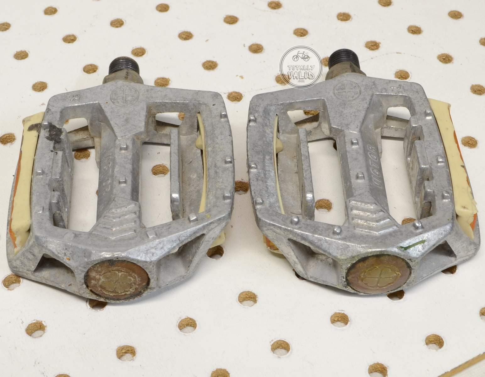http://uploads.bmxmuseum.com/user-images/17782/victor-pedals-pd-mx15-copies.....vintage-bmx-parts-catalog-........35c479831d7.jpg
