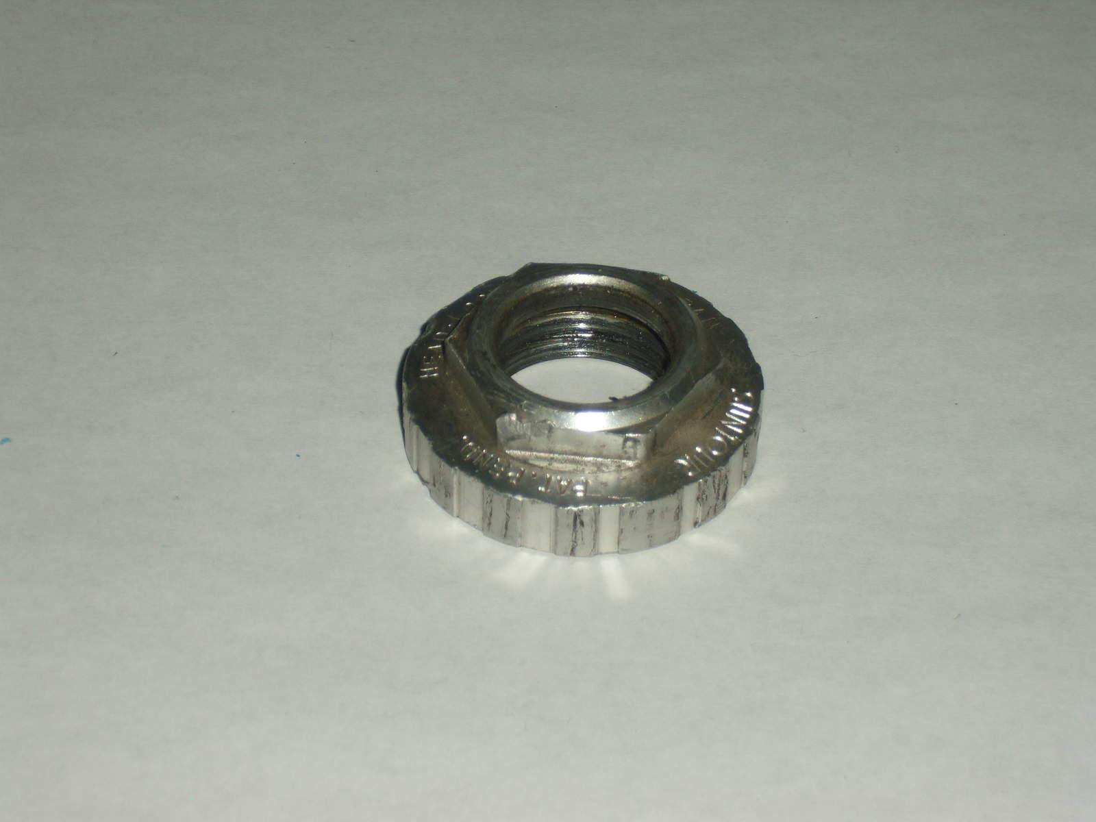 http://uploads.bmxmuseum.com/user-images/18293/dsci05175a56719491.jpg