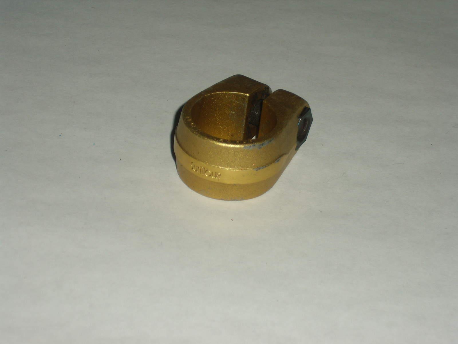 http://uploads.bmxmuseum.com/user-images/18293/dsci05235a56716e49.jpg