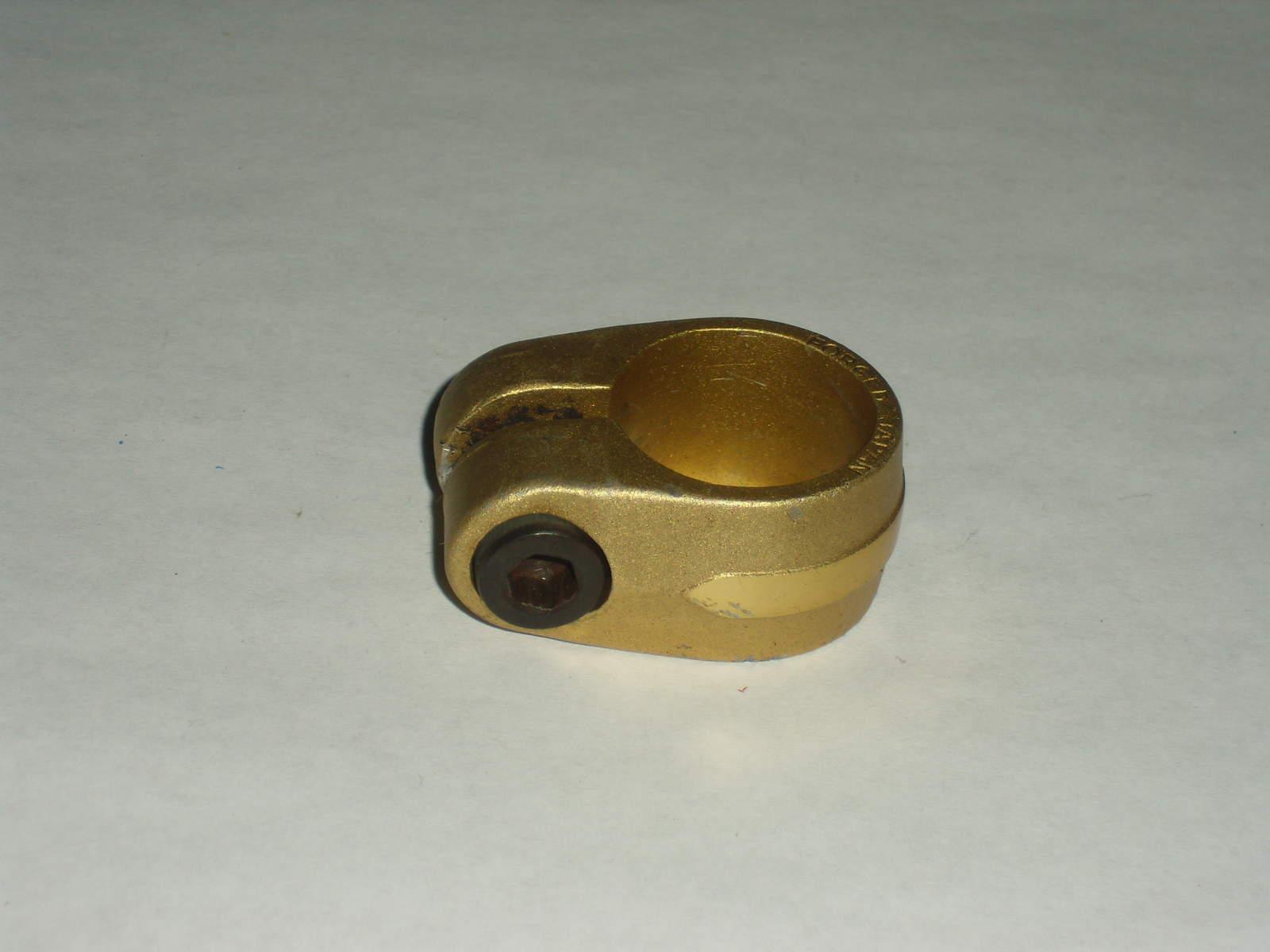 http://uploads.bmxmuseum.com/user-images/18293/dsci05245a56716e4c.jpg