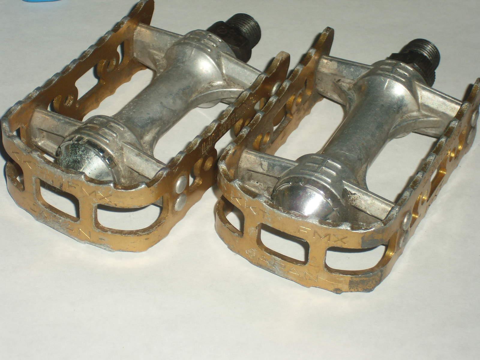 http://uploads.bmxmuseum.com/user-images/18293/dsci05275a56716e61.jpg
