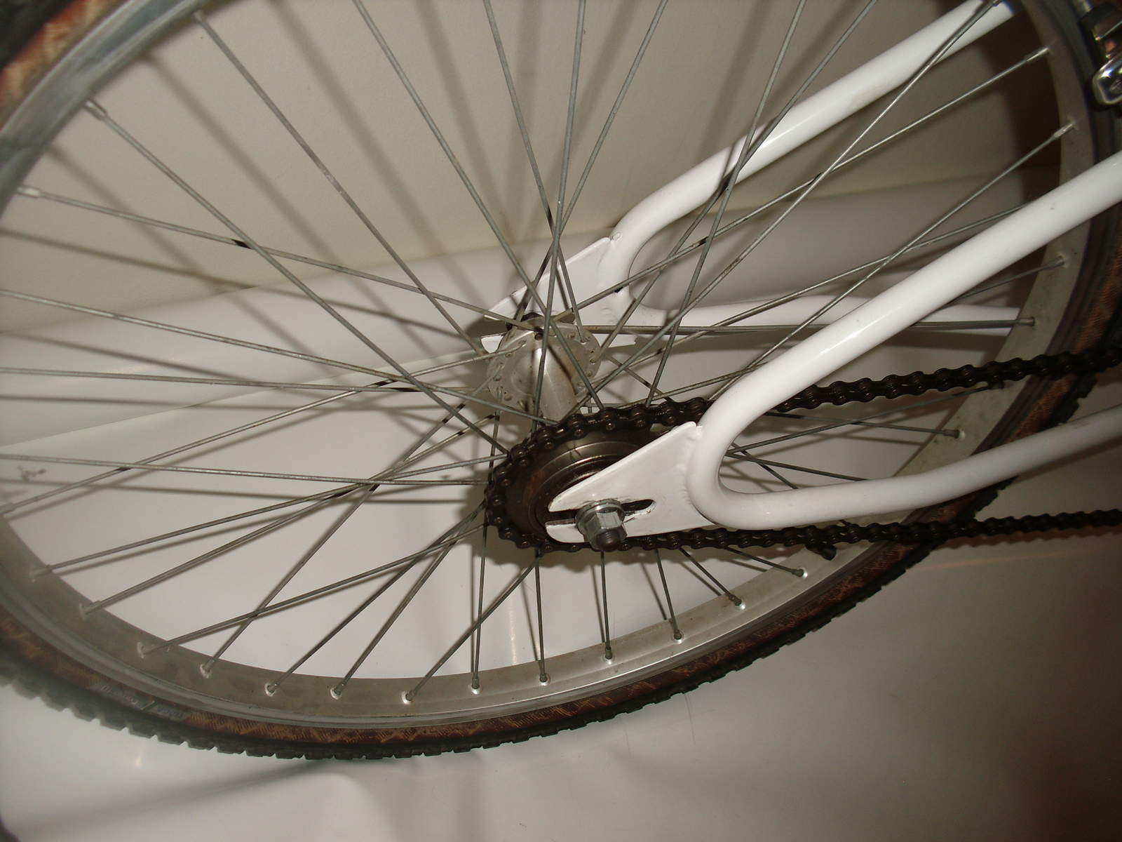 http://uploads.bmxmuseum.com/user-images/18293/dsci68975c5853547d.jpg