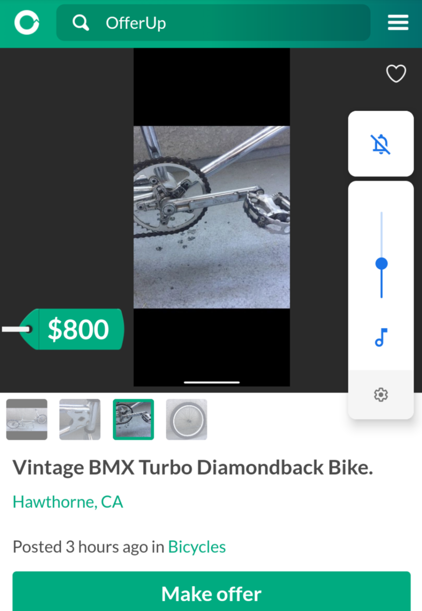 http://uploads.bmxmuseum.com/user-images/185426/screenshot_20190531-2049025cf94eb1b3.png