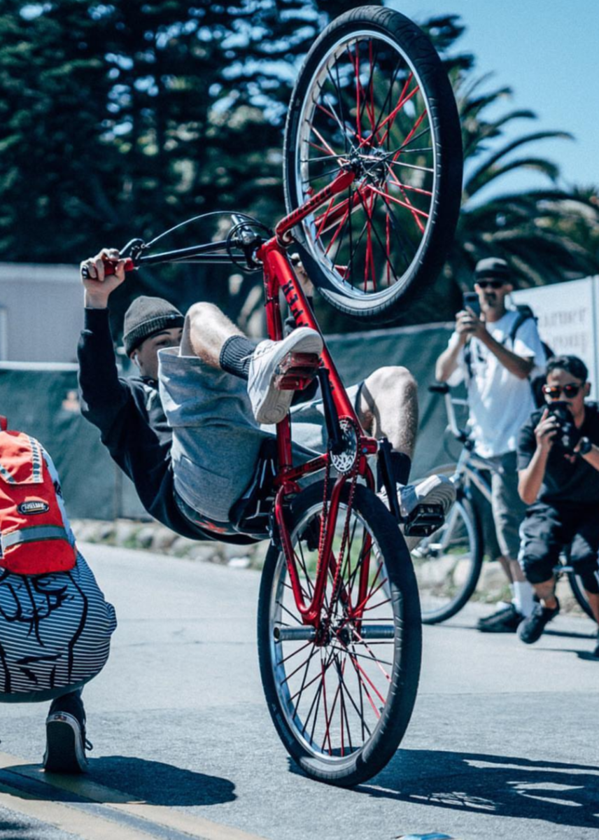http://uploads.bmxmuseum.com/user-images/185426/screenshot_20190802-1338475d449fbda2.png