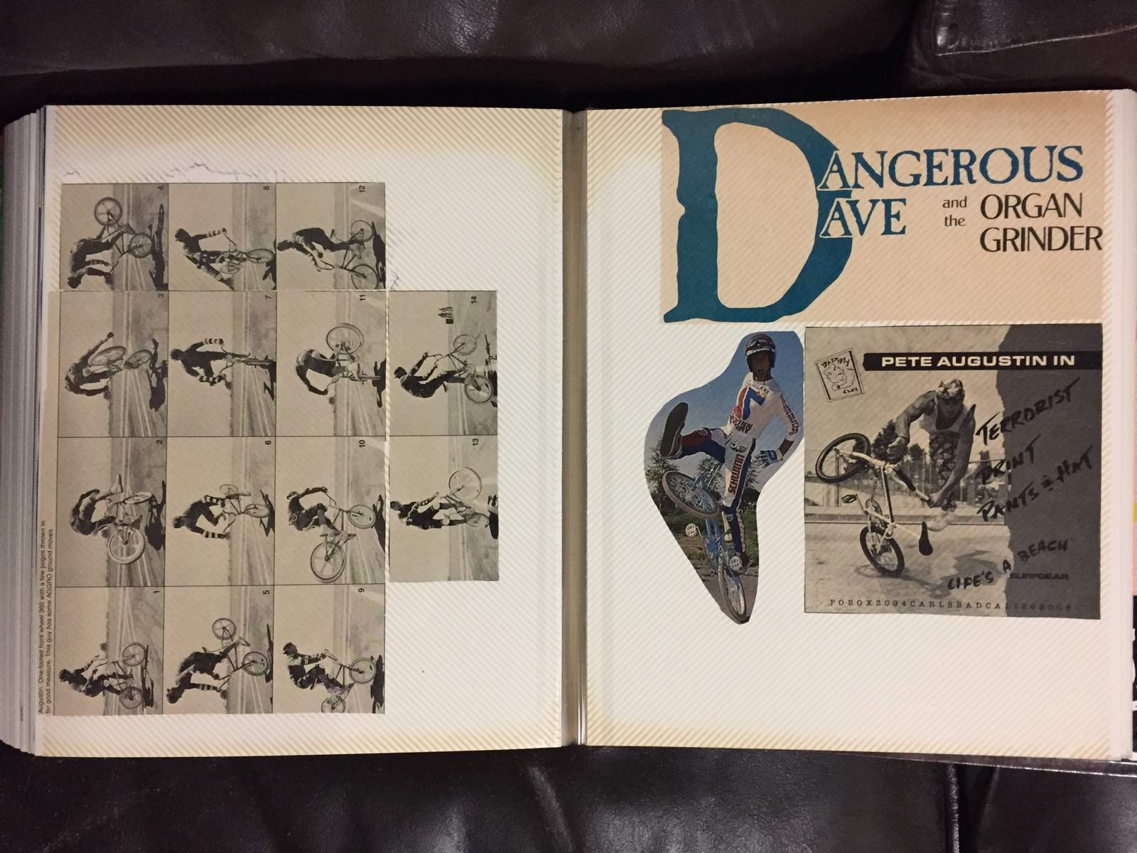 http://uploads.bmxmuseum.com/user-images/19713/26e029ba-c661-48bd-90db-5e2cd81974ca5bfcadecd7.jpeg