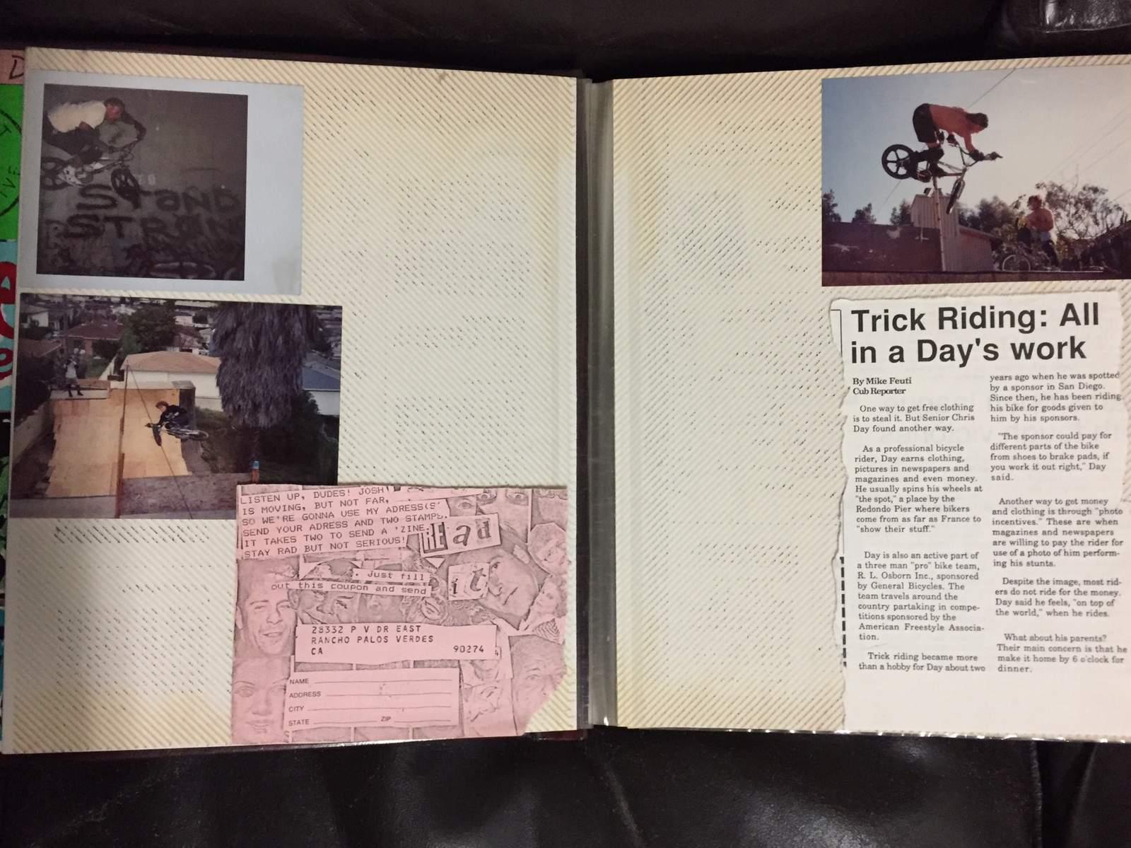 http://uploads.bmxmuseum.com/user-images/19713/4cb54679-f44a-4635-8129-216a8dd535595bf9dc4832.jpeg