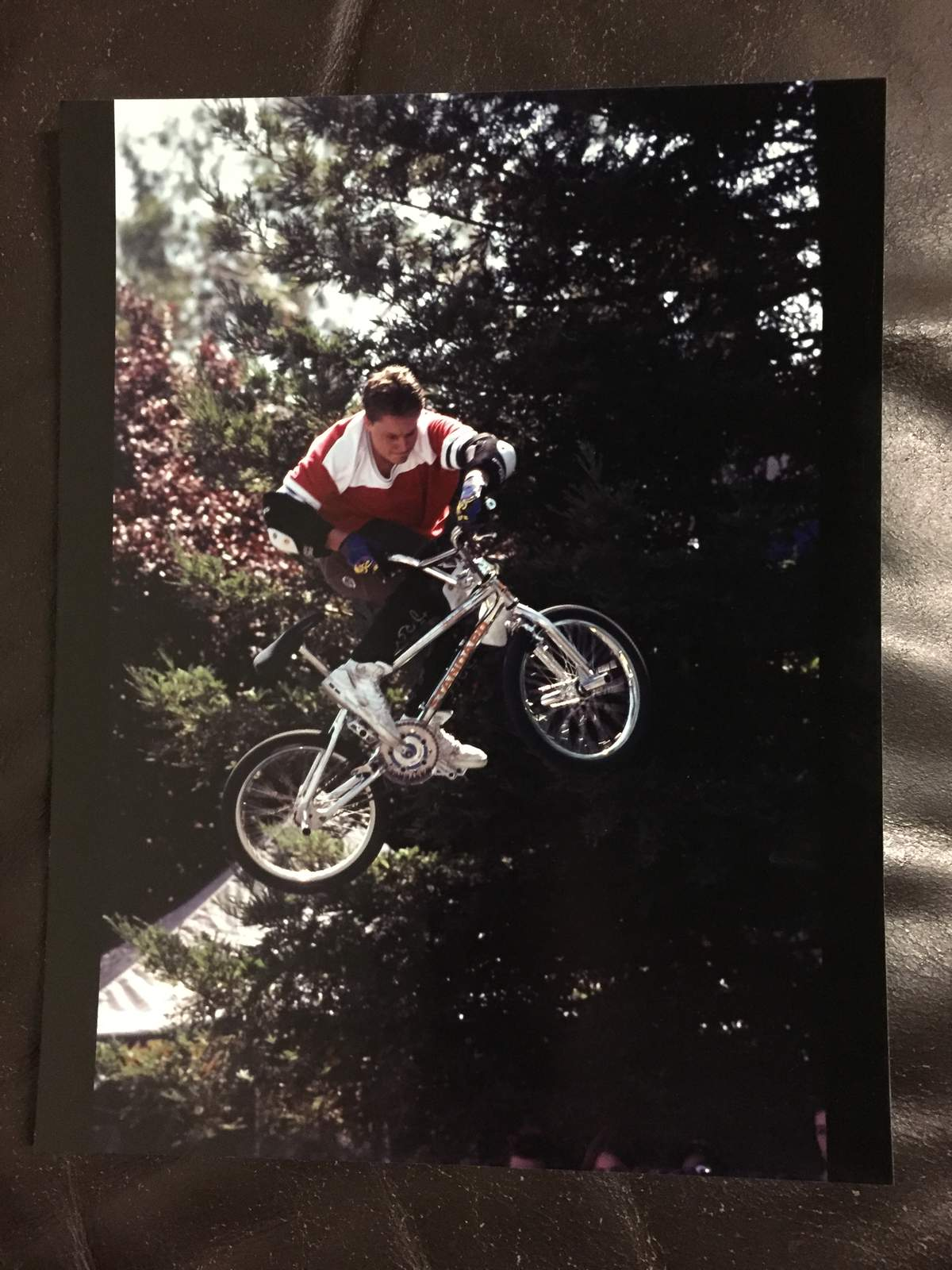 http://uploads.bmxmuseum.com/user-images/19713/8b08d9ac-315e-4451-abc5-c9ee8bee04735c16ccf1ae.jpeg