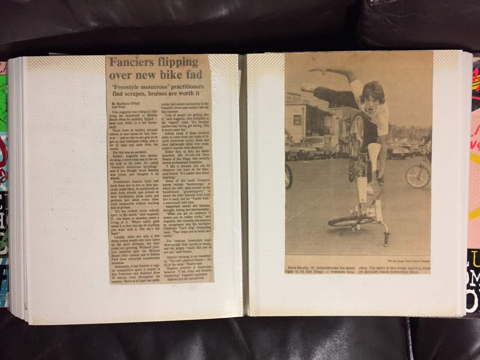 http://uploads.bmxmuseum.com/user-images/19713/9c40712b-2516-4112-96af-fee8651ad2455bfafb2a2c.jpeg