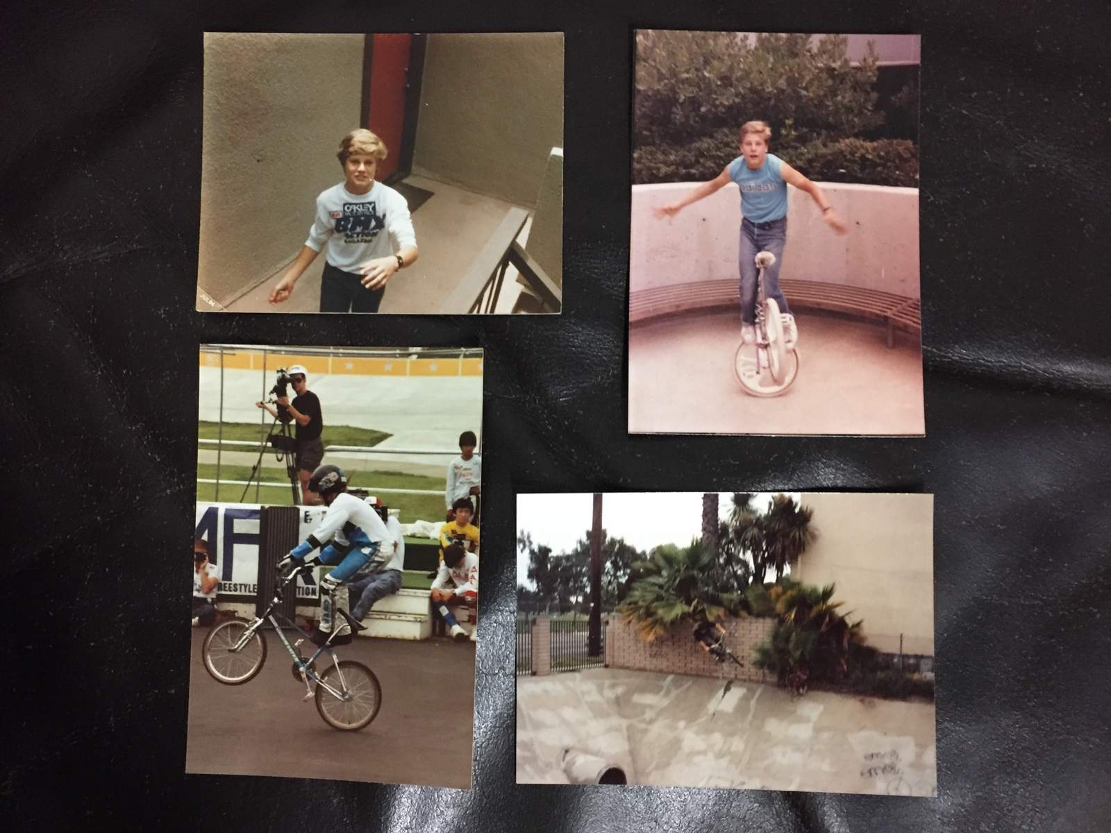 http://uploads.bmxmuseum.com/user-images/19713/dad620e1-9d20-4798-b3c9-abc822b151845c3a12039e.jpeg