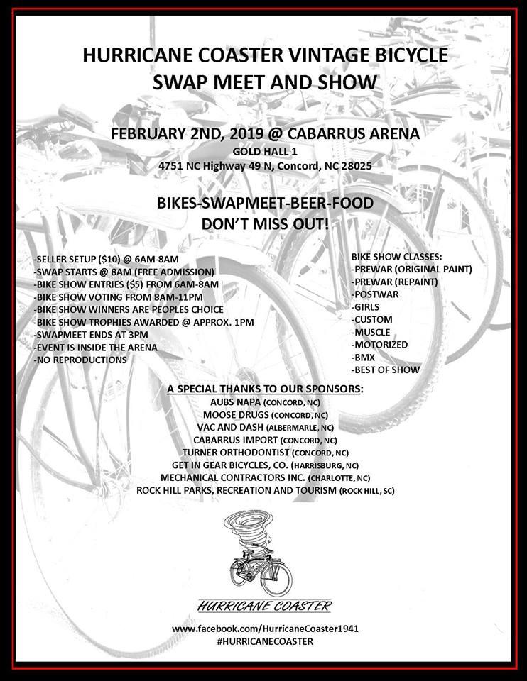 http://uploads.bmxmuseum.com/user-images/199556/feb2_bike_show5c014eb6a25c3ca700e2.jpg