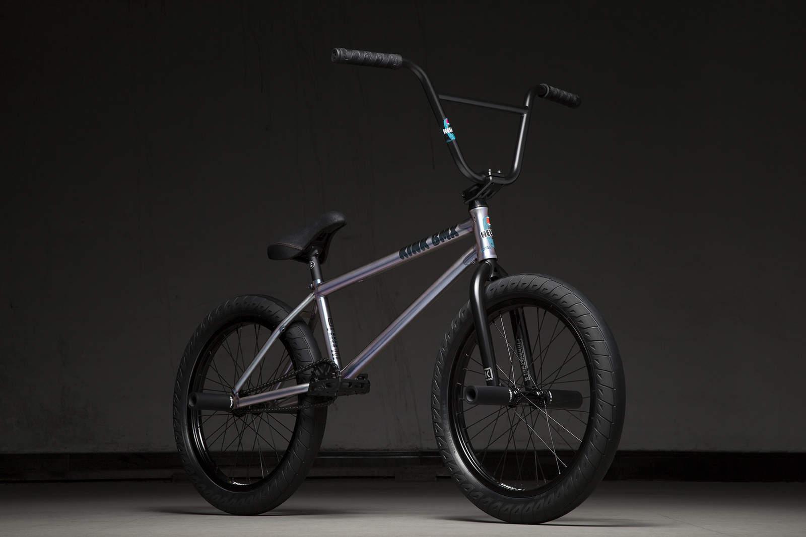 http://uploads.bmxmuseum.com/user-images/199820/bikes_20_williams_k490raw20_3q5d17d0dd23.jpg