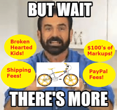 http://uploads.bmxmuseum.com/user-images/199820/but-wait-theres-more-440840025d555ce231.png