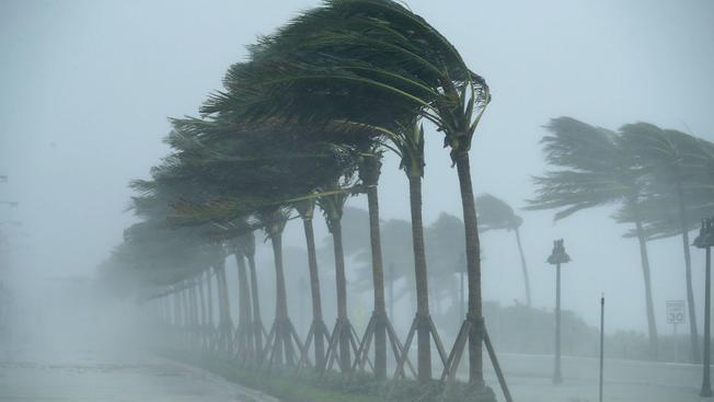 http://uploads.bmxmuseum.com/user-images/199820/hurricaneirmagetty5d8824e988.jpg