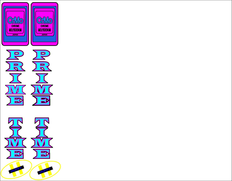 http://uploads.bmxmuseum.com/user-images/200797/stickers15974cf4083.jpg