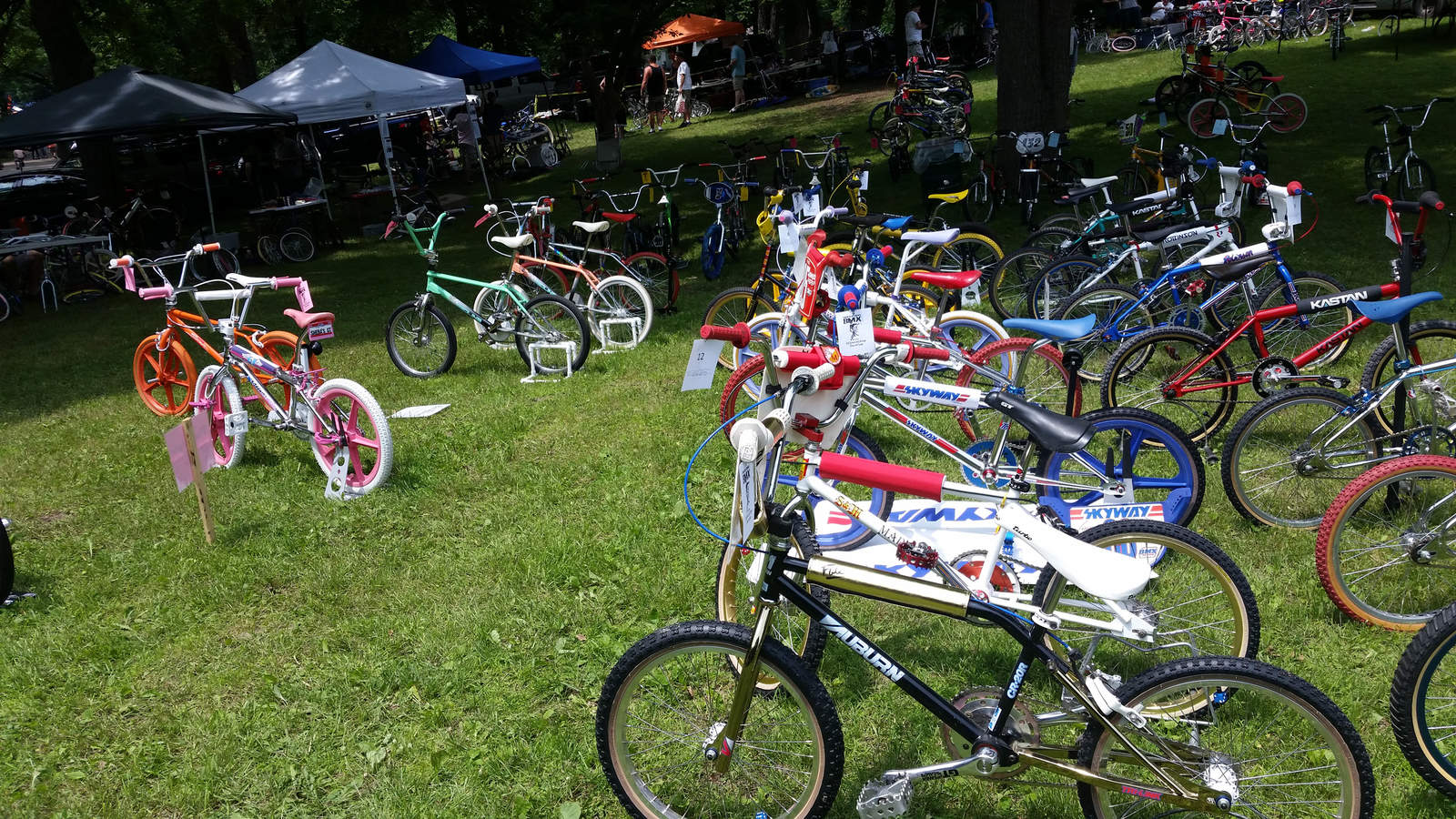 http://uploads.bmxmuseum.com/user-images/201779/rockford35b282c2003.jpg