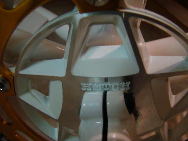 http://uploads.bmxmuseum.com/user-images/204475/dsc0557559bf54fbac.jpg