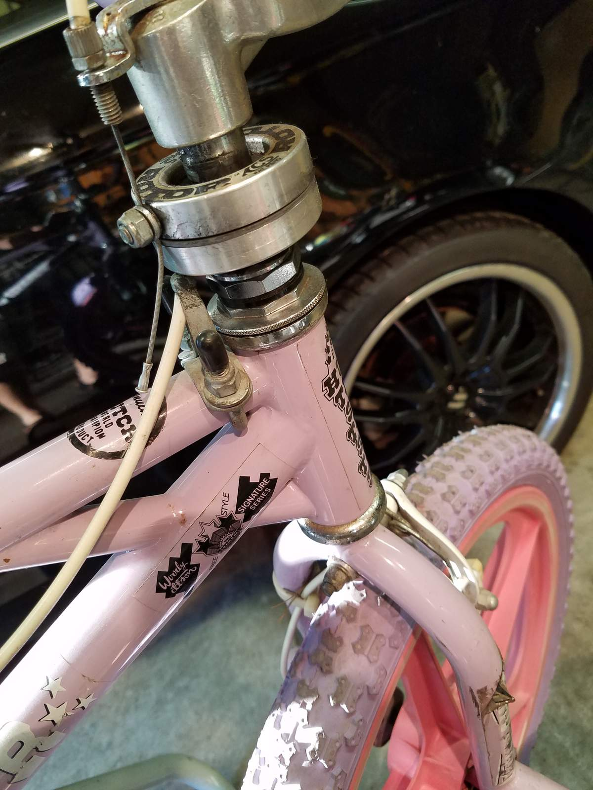http://uploads.bmxmuseum.com/user-images/20584/20160729_194504587b9666dc.jpg