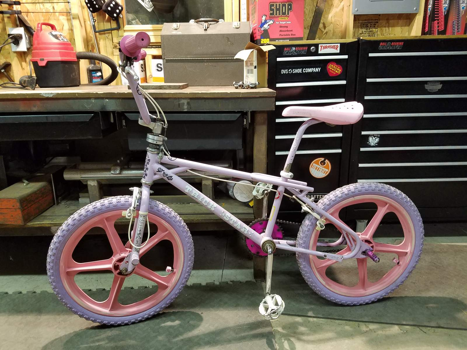 http://uploads.bmxmuseum.com/user-images/20584/20161028_223058587b95bda7.jpg