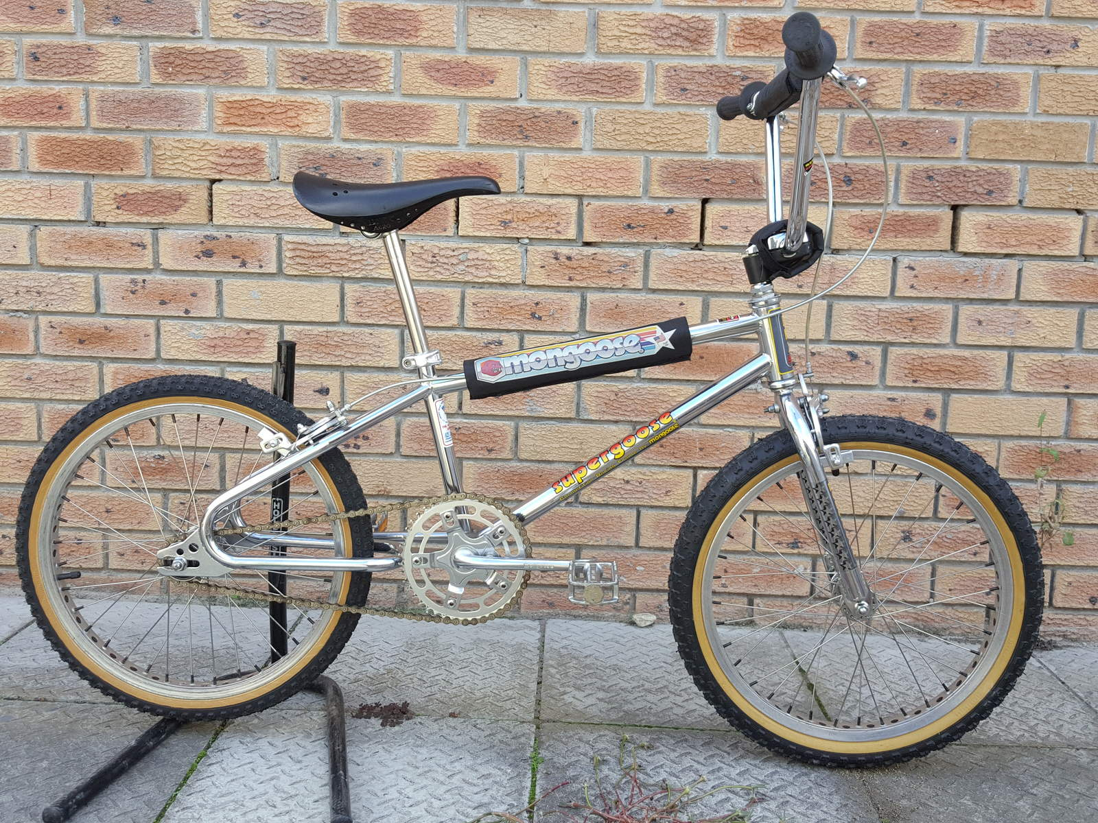 http://uploads.bmxmuseum.com/user-images/206240/20180512_1454085c0102e566.jpg