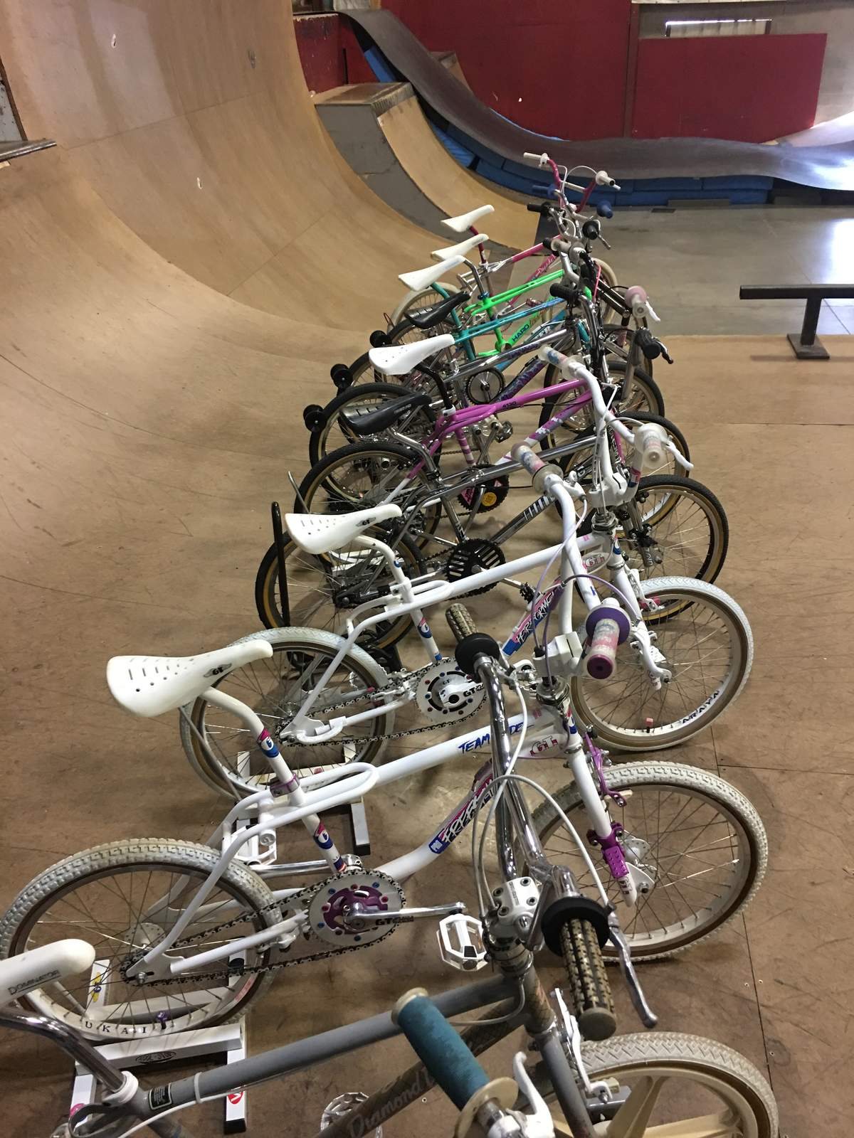 http://uploads.bmxmuseum.com/user-images/206853/img_056559644288e6.jpg