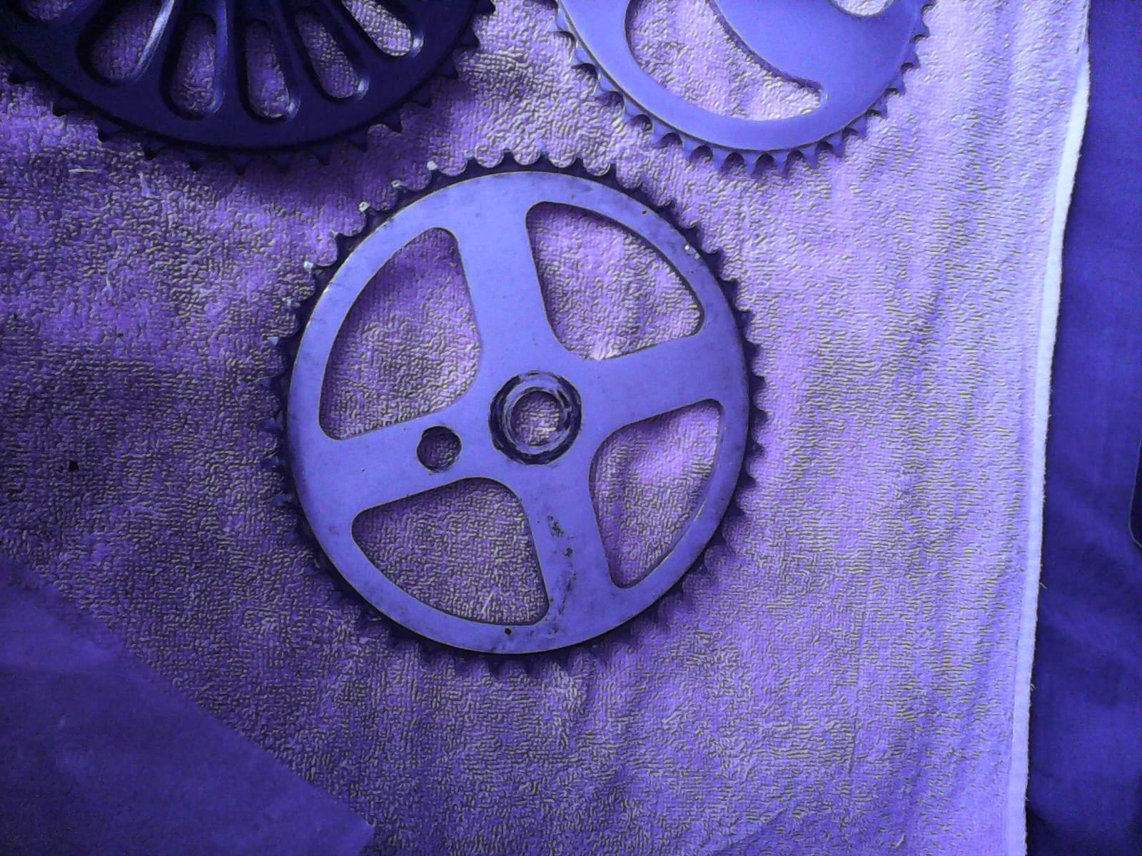 http://uploads.bmxmuseum.com/user-images/207648/img_20180113_1335405a5a53806b.jpg