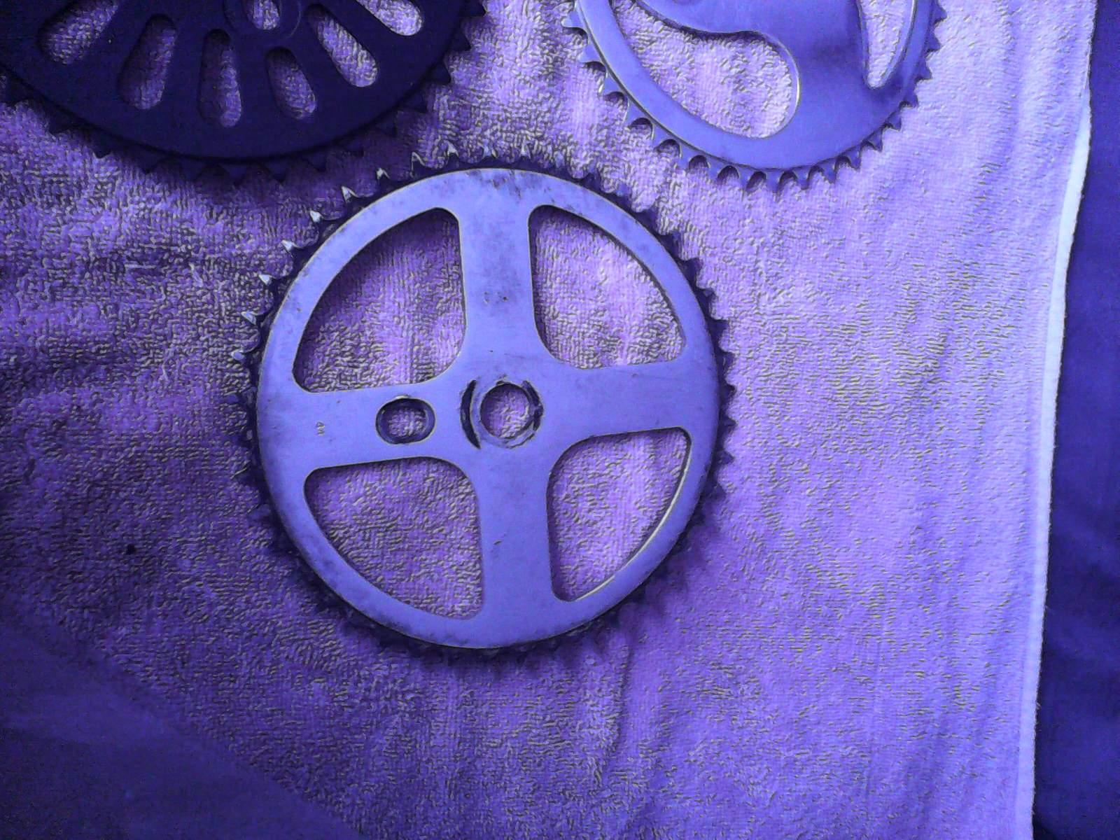 http://uploads.bmxmuseum.com/user-images/207648/img_20180113_1335575a5a53d9de.jpg