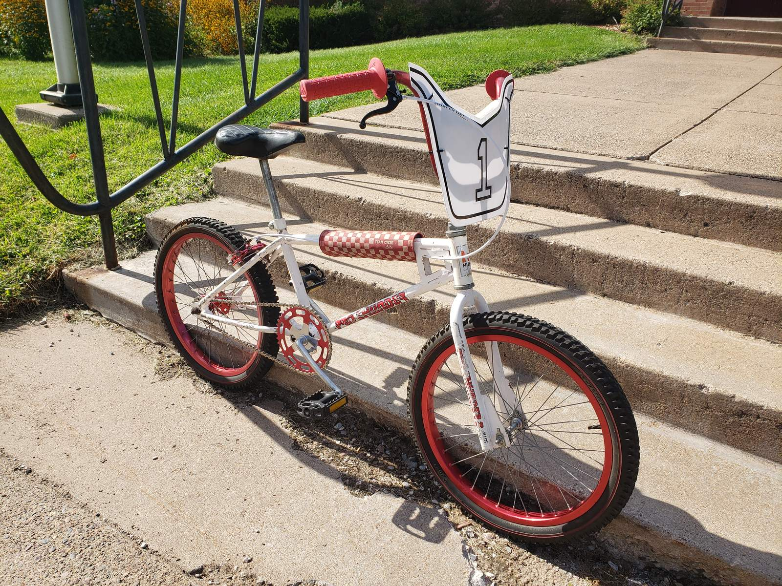 http://uploads.bmxmuseum.com/user-images/208397/20190906_1603195d72d08f08.jpg