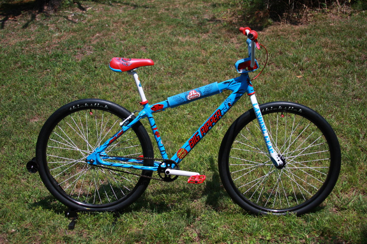 http://uploads.bmxmuseum.com/user-images/210143/14_big_ripper_1400_015d56ca06e3.jpg