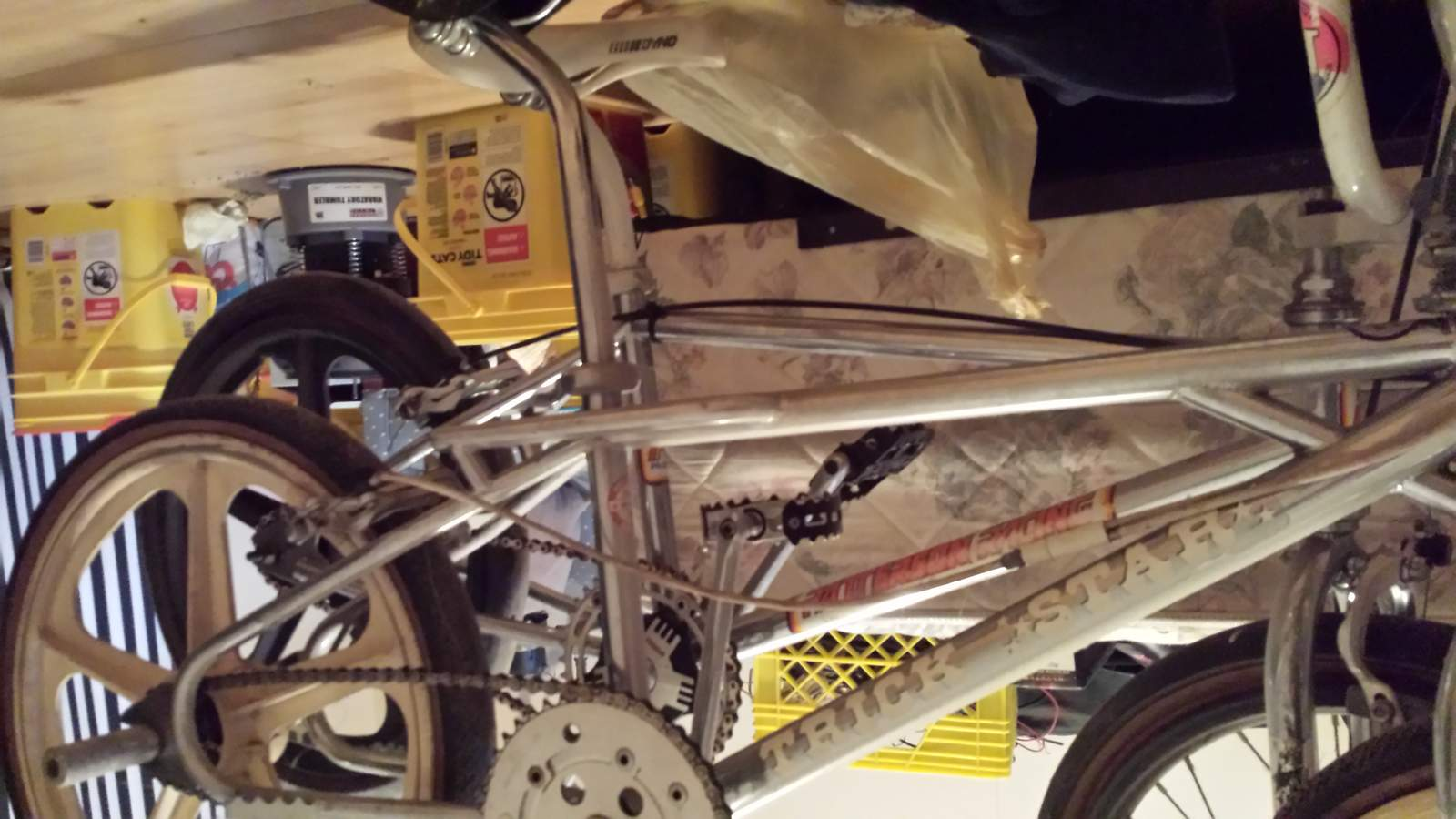 http://uploads.bmxmuseum.com/user-images/210357/20160828_18384557c381c421.jpg