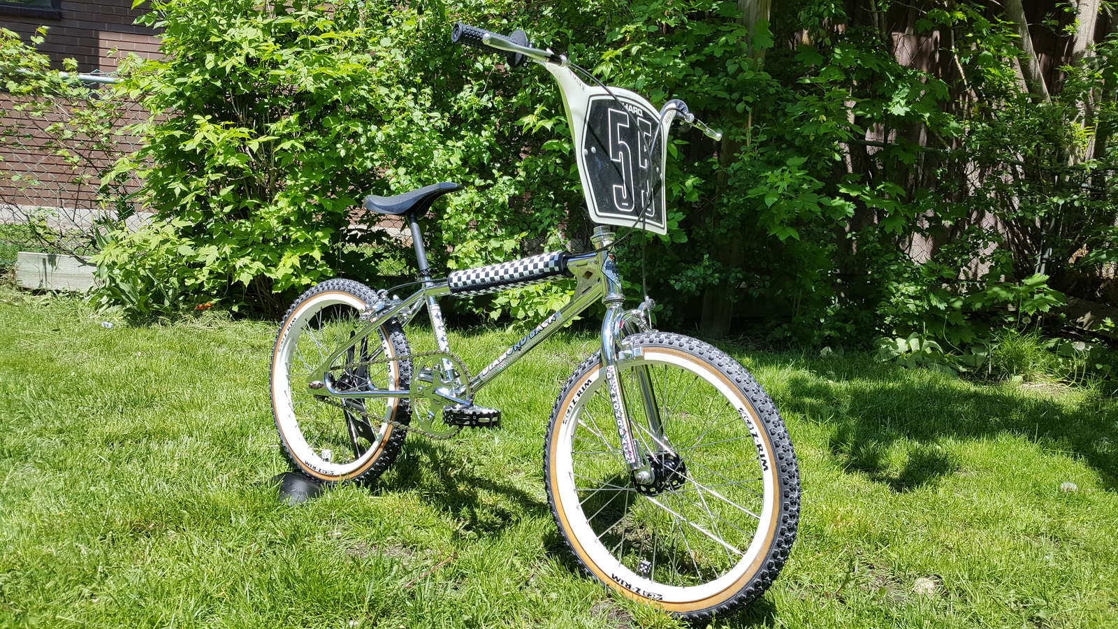 http://uploads.bmxmuseum.com/user-images/210776/20170528_133829_0055a898770a4.jpg