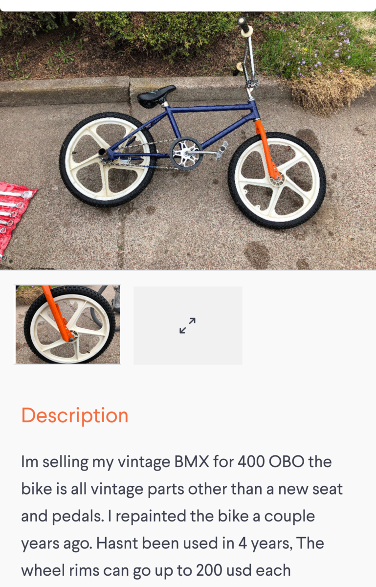 http://uploads.bmxmuseum.com/user-images/210776/20180528_1826445b0c830f79.png