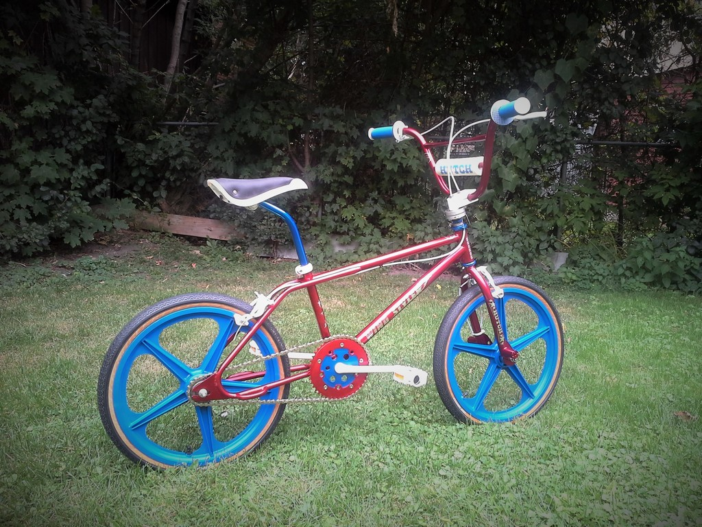 http://uploads.bmxmuseum.com/user-images/210776/windstyler58a21ab244.jpg