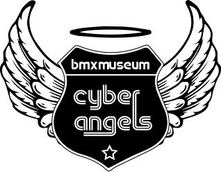 http://uploads.bmxmuseum.com/user-images/212500/cyberangels576ac586e9.jpg