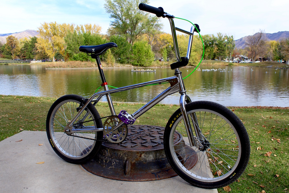 http://uploads.bmxmuseum.com/user-images/212724/lake580ec12715.jpg