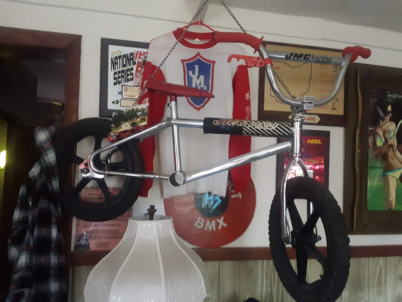 http://uploads.bmxmuseum.com/user-images/213457/20190515_1231105cdc6e224f.jpg
