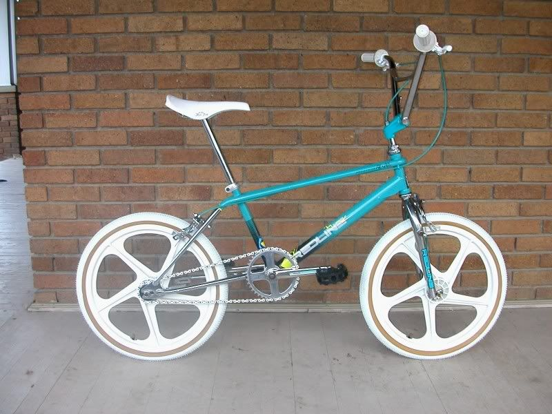 http://uploads.bmxmuseum.com/user-images/2135/og-finish---86-rl-20-ii5d1b94d24b.jpg