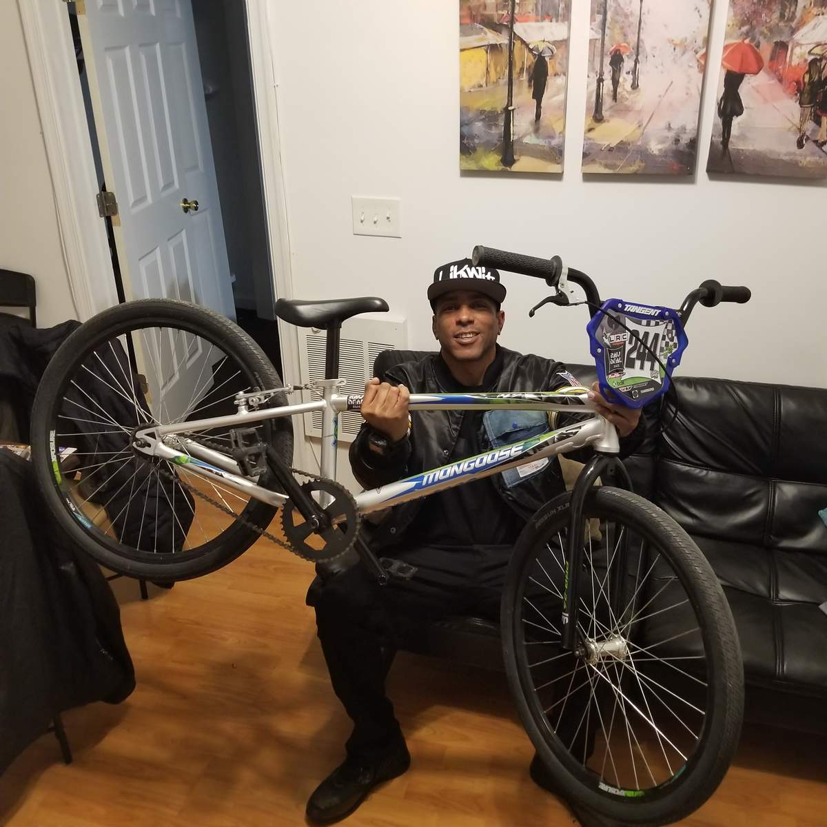 http://uploads.bmxmuseum.com/user-images/21395/20190322_2120145c99a68e40.jpg