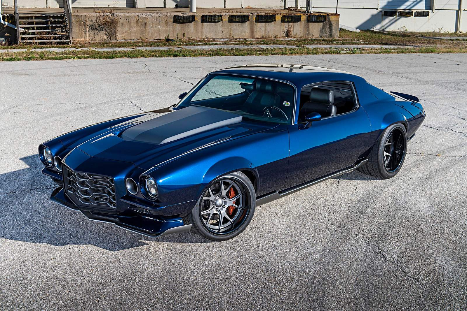 http://uploads.bmxmuseum.com/user-images/214141/001-1971-camaro-twin-turbo-pro-touring-ls5de6a6bf37.jpg