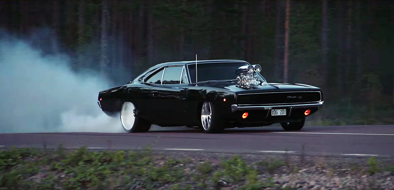 http://uploads.bmxmuseum.com/user-images/214141/johan-erikssons-1968-dodge-charger-rt-015c87ab18a5.jpg