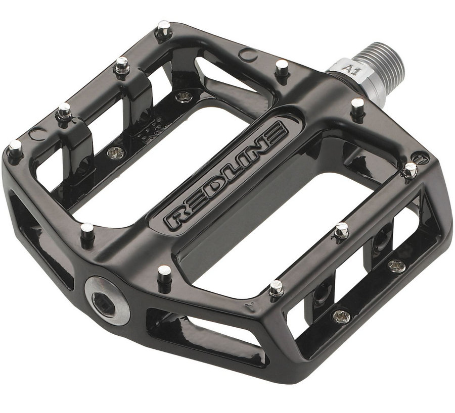 http://uploads.bmxmuseum.com/user-images/214141/redline_mag_sealed_pedals5d330f7386.jpg