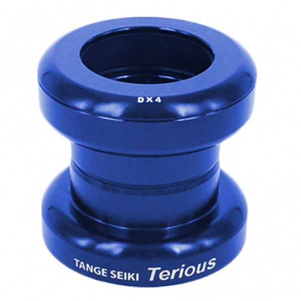 http://uploads.bmxmuseum.com/user-images/214141/tange_terious_headset_colors_blu.6005d330f79d4.jpg