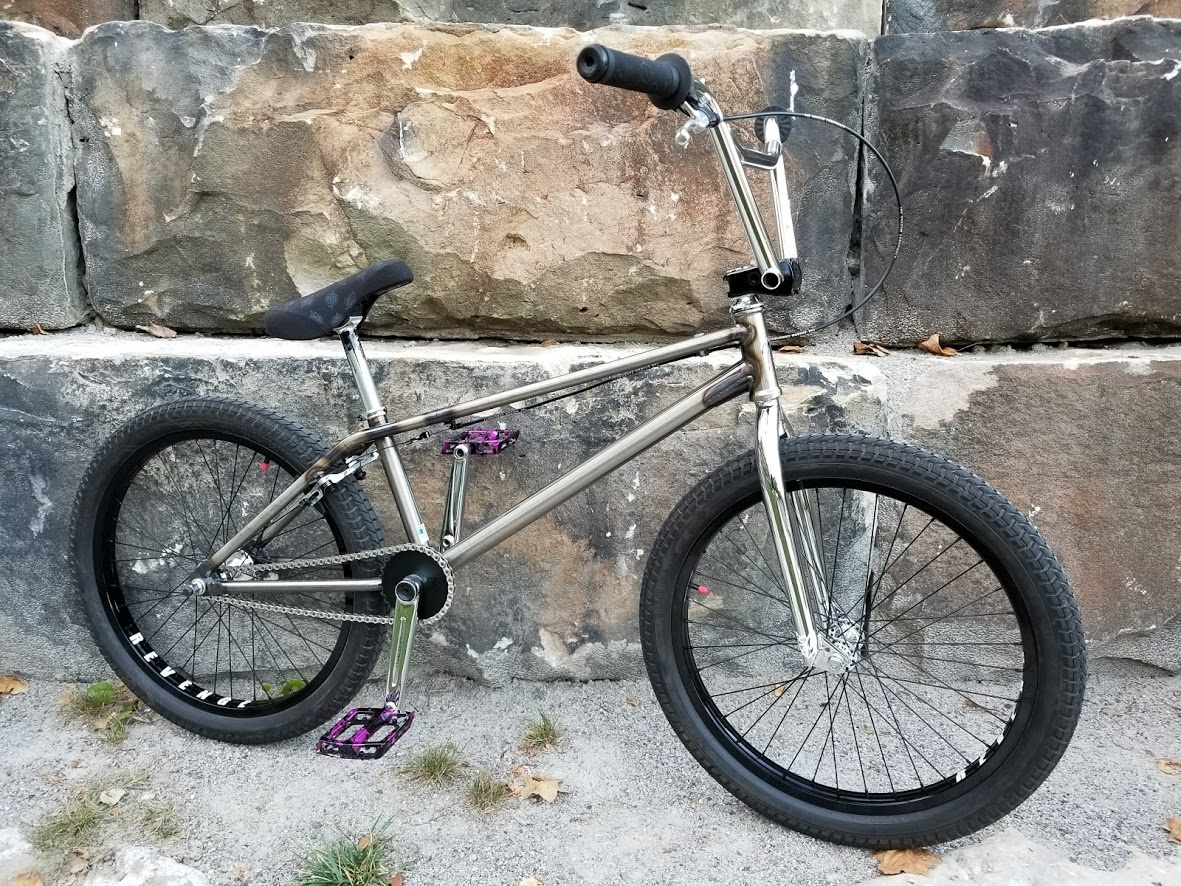 http://uploads.bmxmuseum.com/user-images/21497/20170924_18005659c87be862.jpg