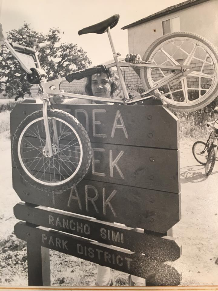 http://uploads.bmxmuseum.com/user-images/21531/rancho-simi-park-district5a681909e6.jpg