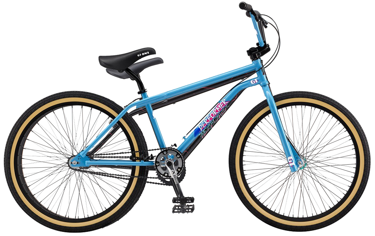 http://uploads.bmxmuseum.com/user-images/215386/performer_compare58d3a8f399.jpg