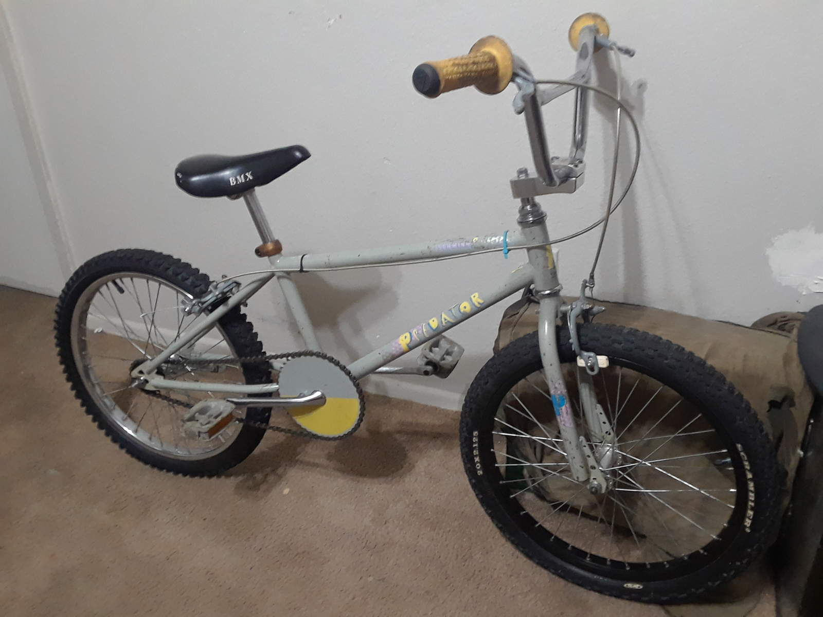 http://uploads.bmxmuseum.com/user-images/215753/20170907_20264959b390d4e6.jpg