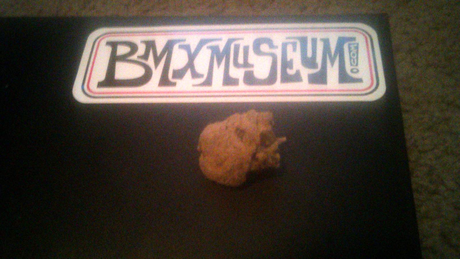 http://uploads.bmxmuseum.com/user-images/215753/imag05185693e13de4.jpg