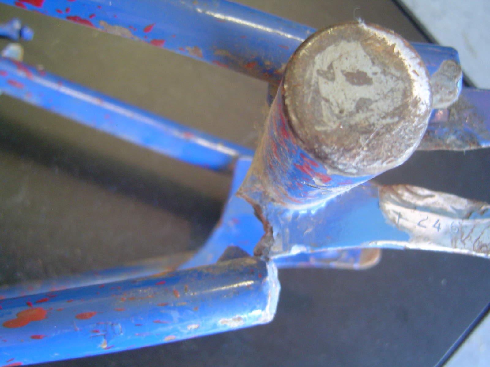 http://uploads.bmxmuseum.com/user-images/21634/dsc001925b2d6b50d4.jpg